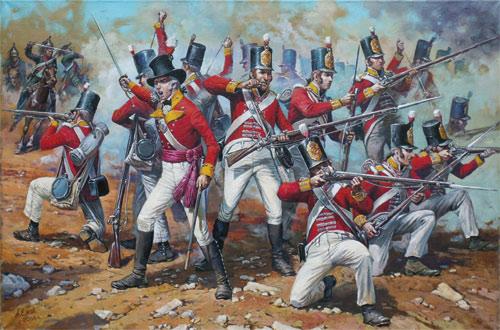 1801 год где продать значки